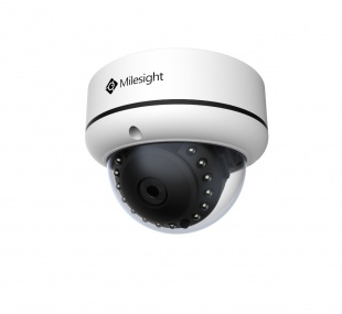 Milesight MS-C2173-P